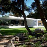 cabinet d'architecture Corse