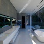 cabinet d'architectes Corse